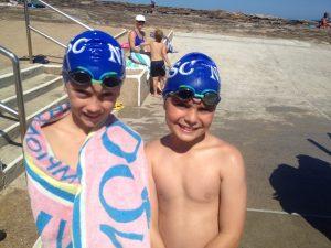 swimming-swim-fast-family-fun