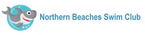 NBSC logo