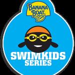 Banana Boat SwimKids Series