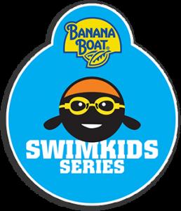 Banana boat swimkids